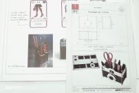 esami_design-50